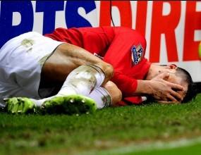 Венгер: Арогантността на Роналдо провокира грубата игра срещу него