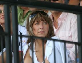 Шефката на Локо (Пловдив): Съдията свири за Сливен, не ни даде две дузпи