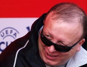 Горан Петров напусна Беласица