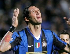 Сериозни проблеми в Интер преди сблъсъка с Ман Юнайтед