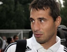 Господинов: Победихме най-класния отбор в България