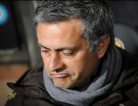 Йън Райт: Жозе е изключителен мениджър, но не е за Ман Юнайтед