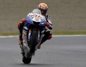 Звезди от MotoGP откриват поредната писта в Испания