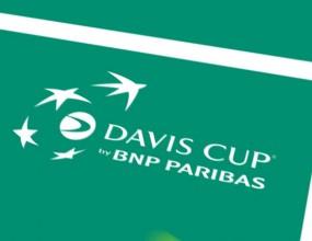 """Тимът ни за Купа """"Дейвис"""" скача с 4 места в световната ранглиста"""