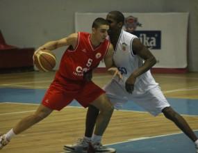 Пълна програма за купата на България - Леденика