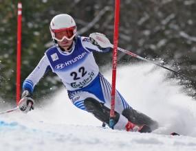 Витоша ски клуб с най-много медали от Държавното първенство при децата