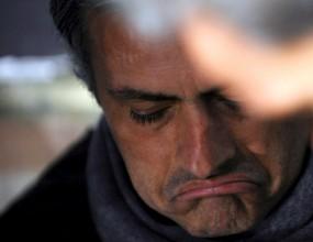 Моуриньо: Жалко, сега цяла Италия ще злорадства