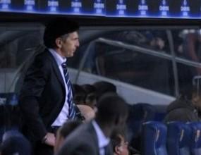 Клод Пюел: Двата бързи гола ни пречупиха