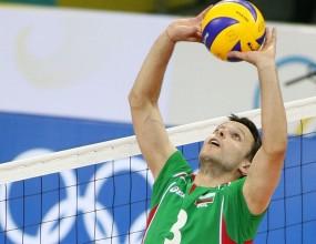 Андрей Жеков удари 29