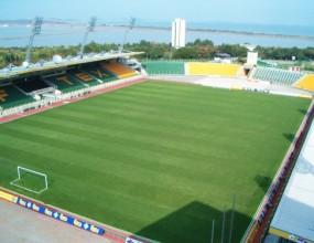 Община Бургас гласува 200 хиляди лева за спортните клубове в града