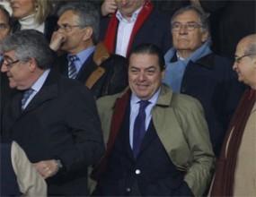 Глобиха френски вестник, свързал Реал със скандален доктор