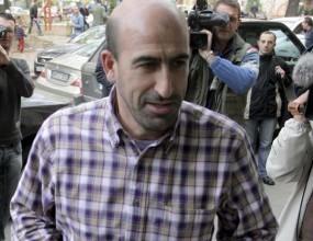 Йордан Лечков: Уважавам много ЦСКА, но съм от Сливен