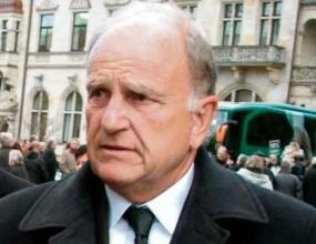 Изпълнителният директор на Вердер подаде оставка