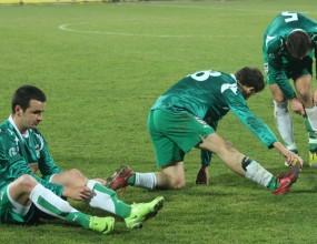 Коемджиев: След ЦСКА си вирнахме носовете, днес бяхме трагедия