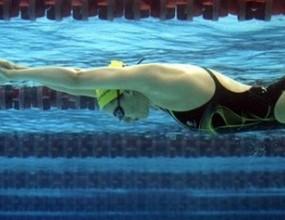 Канадка постави нов световен рекорд на 200 метра бруст