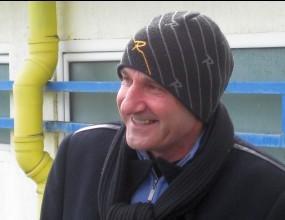 Никола Спасов: Лесна победа, но напрежението пак е в отбора