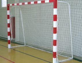 Германия оглави групата ни в хандбалните квалификации за Европейското
