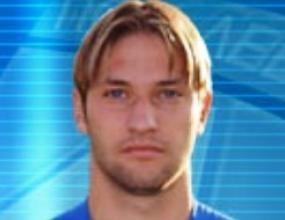 Башов с нов гол при победа на Олимпиакос
