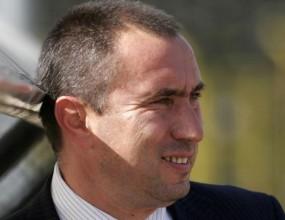 Мъри: Жалко за България, сменям стратегията