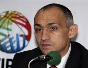 """Продължава подготовката за """"Final 4"""" на Еврохолд Балканската Лига"""