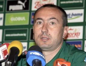 Мъри силно притеснен: Божинов е по-зле от очакваното, викнах Домовчийски