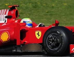 Шефът на Ферари: Драмата със системата за шампиона е срам за Формула 1!