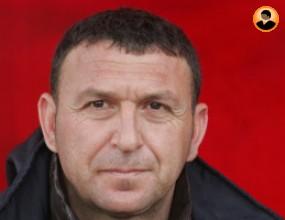 Треньора на Пирин подаде оставка