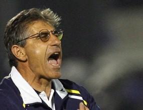 Кипърският селекционер обяви групата за мачовете с Грузия и България
