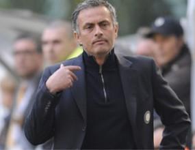 Моуриньо: Италианските треньори са много докачливи