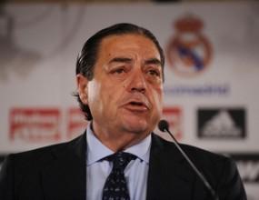 Болуда: Барселона може да се провали
