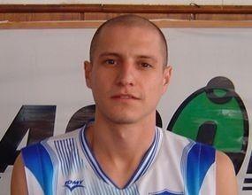 Груев: Настроението в отбора е отлично