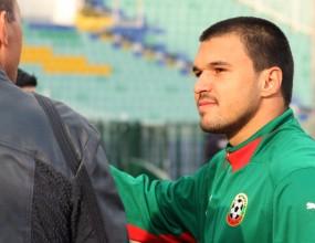 Божинов: Стоилов е изключително интелигентен специалист