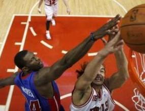 Чикаго и Юта играят в Лондон преди началото на сезона в НБА