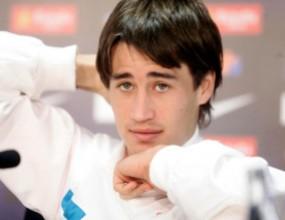 Боян Къркич: Ще полудея, ако не спечелим Ла Лига