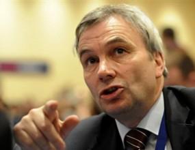 Европейският футболен съюз погва отбор заради измама със залози