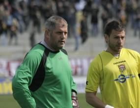 Пълен хаос в Ботев - футболисти и треньори също започнаха бойкот срещу Христолов