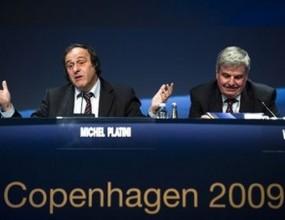 Нов международен турнир стартира през 2011-а