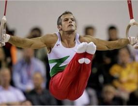 Данчо Йовчев планира още една олимпиада