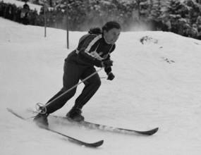 Почина олимпийска шампионка по ски-алпийски дисциплини