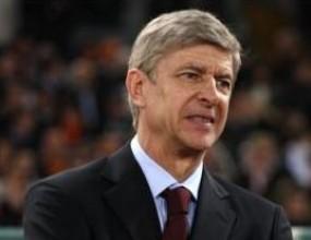 Венгер остава в Арсенал поне до 2011 година