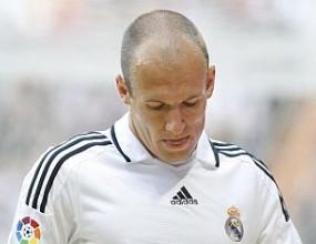Гонитбата в Примера продължава: Реал без Робен, Барса преди Байерн