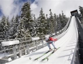 Новият сезон в ски скока започва на 27 ноември в Япония