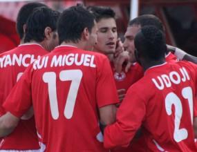 Руи Мигел: Титлата няма да се реши в дербито