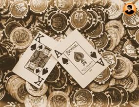 Нов информационен покер сайт
