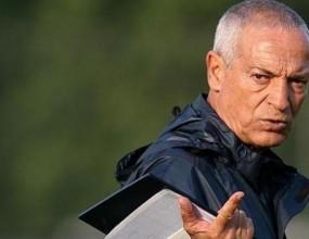 Жезуладо Ферейра фаворит за треньор на ПСЖ