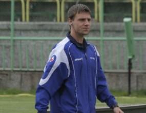 И Хичо отпадна за ЦСКА, Йовов остава под въпрос