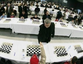 Кирил Георгиев стана шампион и на Италия
