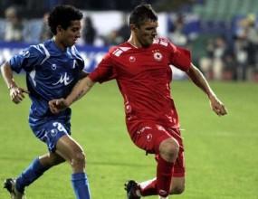 ЦСКА - Левски: Мачът на България