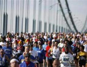 Солокитаристът на Глен Хюз ще даде старт на маратона за Голямата награда на Каварна