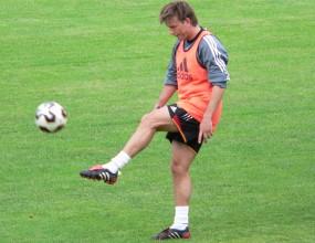 Шнайдер се завръща за Леверкузен след повече от година отсъствие